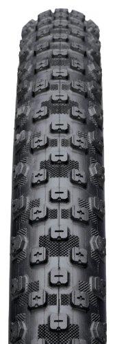 - Kenda Karma DTC/UST Folding Tire (26 X 2.1)
