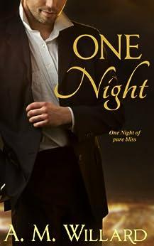 One Night by [Willard, A.M.]