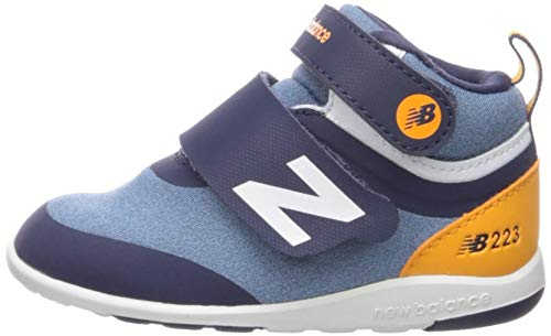 New Balance Kids 223v1 Running Shoe