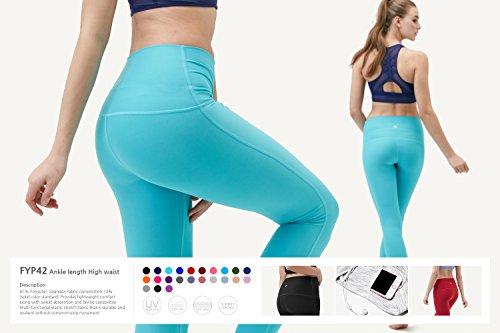 Tesla-Yoga-Pants-High-Waist-Tummy-Control-w-Hidden-Pocket-FYP52-FYP54-FYP56-FYP42