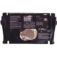 LiftMaster Garage Door Opener 41DB002-2 Receiver Logic Board by LiftMaster