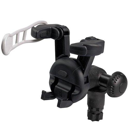 - Railblaza Mobi Adjustable Device Holder