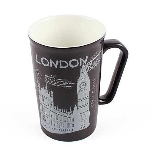 uk coffee cup - 2