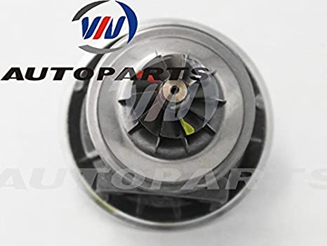 Amazon.com: CHRA 433289-0050 for Turbocharger 454083-0001 for Audi Seat FORD Volkswagen BMW Opel TDI 90 1.9L Diesel 1Z/AHU/ALE Engine: Automotive