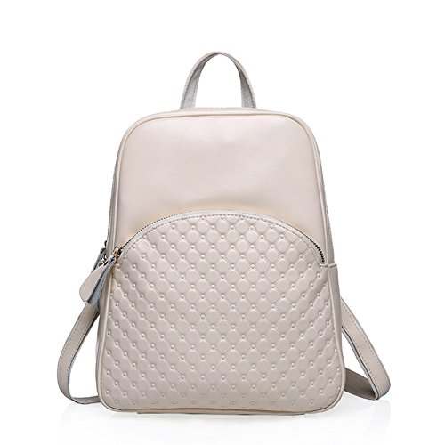 Moda pack/mochila/ Coreano/Bolso de escuela-C A