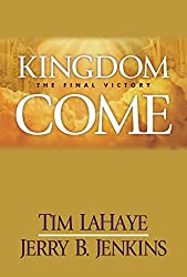 Kingdom Come (Left Behind, No. 13)