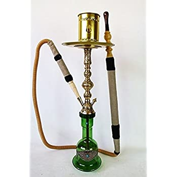 CLEARANCE HOOKAHS online sale cheap for smoking