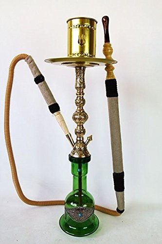 CLEARANCE HOOKAHS online sale cheap for smoking (Best Hookahs For Sale)