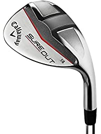 Golf Wedges | Amazon.com: Pitching Wedges, Sand Wedges & Lob ...