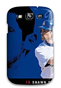 Hu Xiao los angeles dodgers MLB Sports & jYlTQoO83dx Colleges best Samsung Galaxy S3 case covers