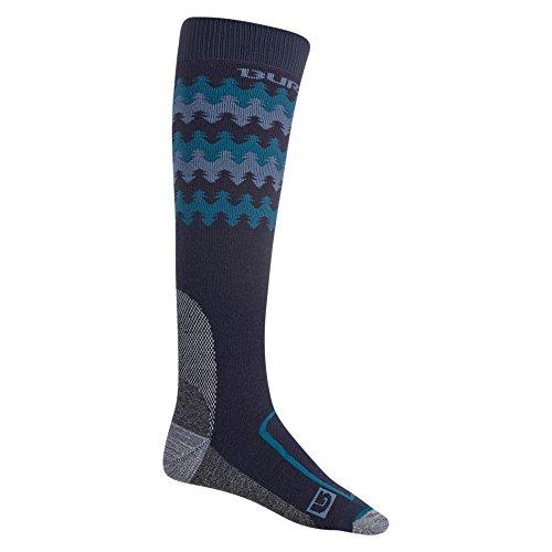 Burton Mens Buffer II Socks product image