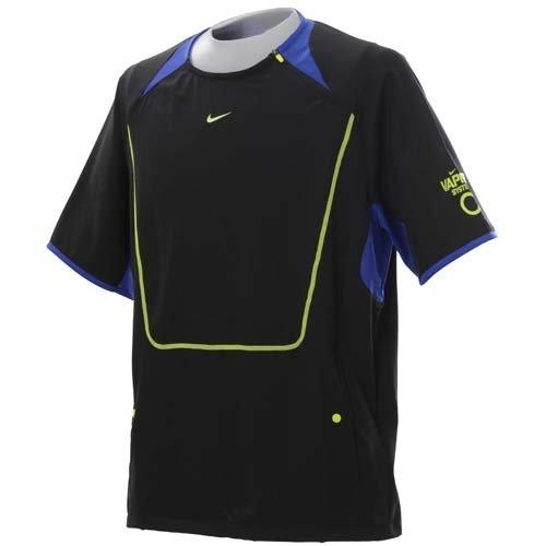 befb05321487 Galleon - Nike Men s KD 9 Elite Time To Shine 909139 013 Size 10.5