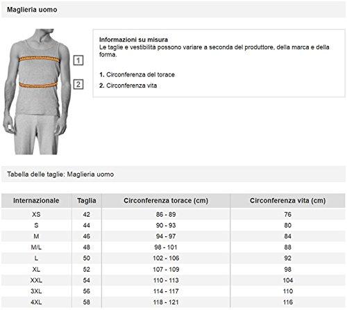 COMPLETO CALCIO LEGEA ART TORNADO TAIPEI COLORE BIANCO/BLU MISURA A SCELTA