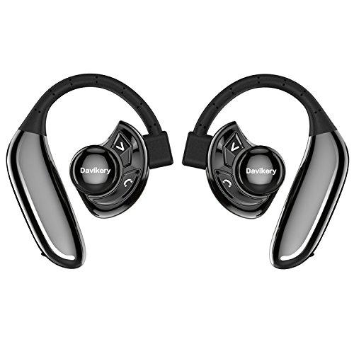 Wireless Bluetooth Headphones Earphones Cancelling product image