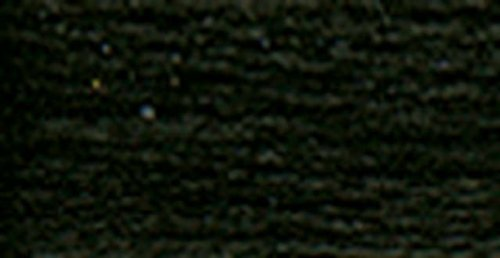 - DMC 116 8-310 Pearl Cotton Thread Balls, Black, Size 8