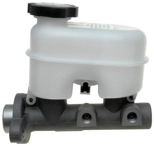 s10 brake master cylinder - 7