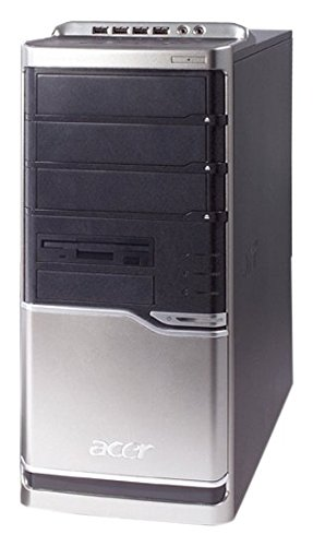ACER VERITON 7900 DRIVERS FOR WINDOWS XP