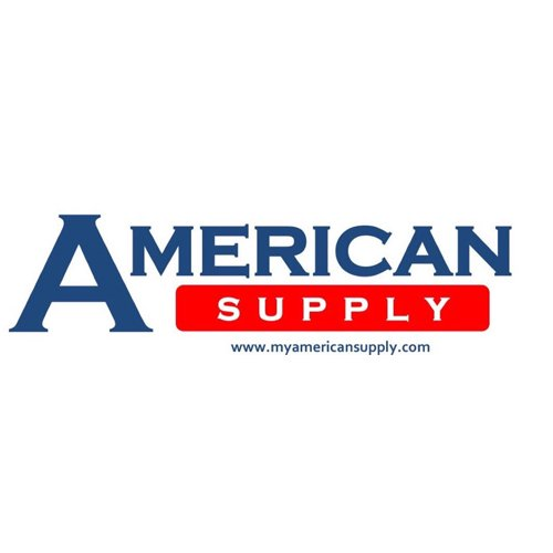 American Supply X-Frame Cart 6 Bushel Replacement Bag by American Supply (Image #1)