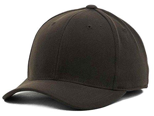 7 3 8 lids hat - 1