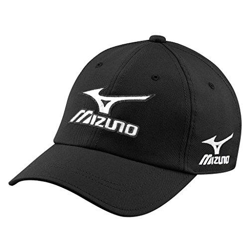Mizuno Tour Hat - 6