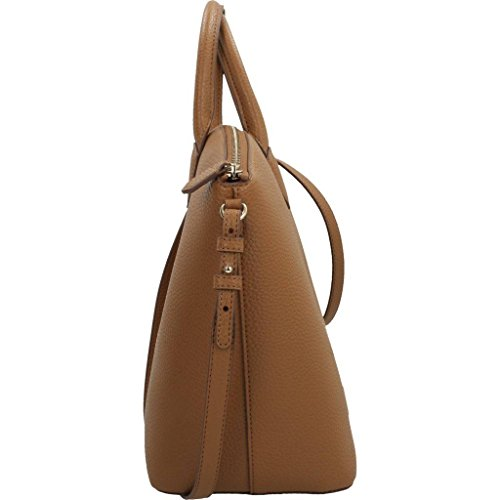 Color Modelo Marron Marca Maroquinerie Sacs Armani Emporio Handle Marron Bag Maroquinerie Top qpTYtxwtR