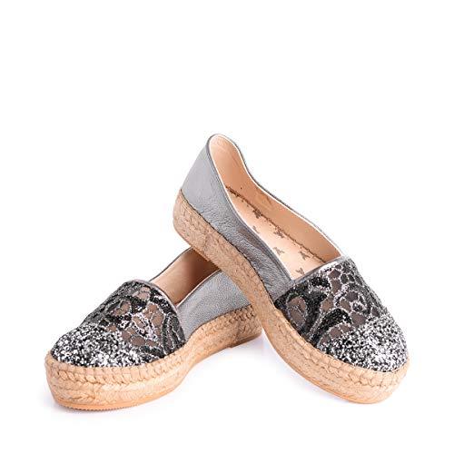 Pepe Donna Eg0962v6962 Nero 2v6962 Patrizia Sneakers A2sd amp;k103 a2sdk103 7a5xva4w
