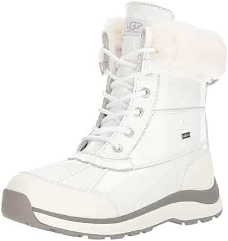 dec7843235c Shopping UGG - 2 Stars & Up - Shoes - Women - Clothing, Shoes ...