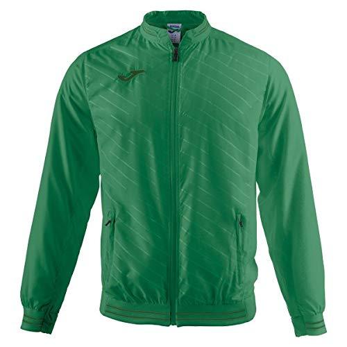 Amazon.com : Joma Teamwear Jacket Torneo II Uniforms GIACCHE ...