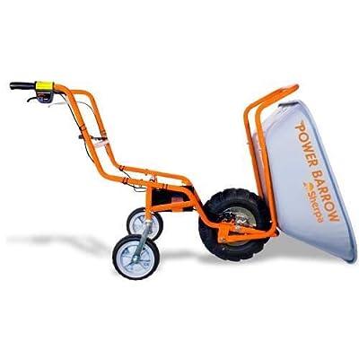 SherpSherpa-Power-Barrow-Battery-Powered-Tipping-Wheelbarrowa-Power-Barrow-Battery-Powered-Tipping-Wheelbarrow