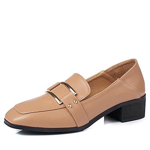 nine fondo plano Thirty Donyyyy calzado femenino qg1X1Rw