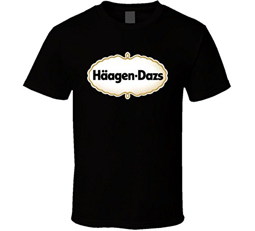 haagen-dazs-ice-cream-t-shirt-l-black
