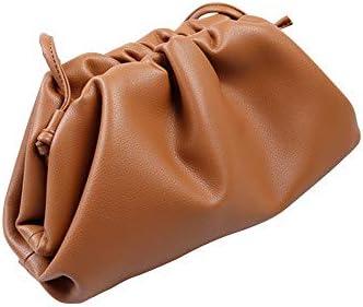 万能ポシェット ショルダーバッグ ハンドバッグ 斜めがけレディース バッグ クラッチ スマホポーチ 斜め掛ショルダーバッグ PUレザー スマホポーチ 女の子 おしゃれ 小物入れバッグ 通学 通勤 プレゼント
