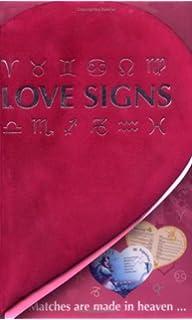 gay star signs