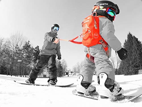 Buy snowboards for advanced riders