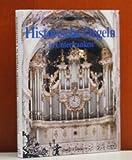 Historische Orgeln in Unterfranken