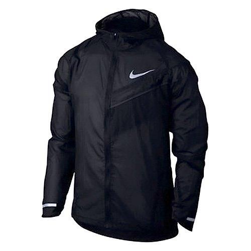 Nike Impossibly Light Men's Running Jacket by Jordan