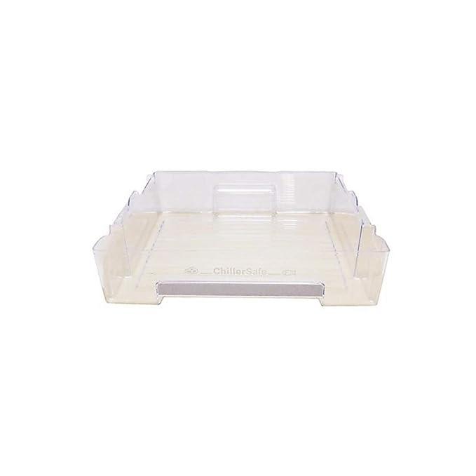 Recamania Cajon verdulero frigorífico Bosch KGN39A7308 KGN36A7509 ...