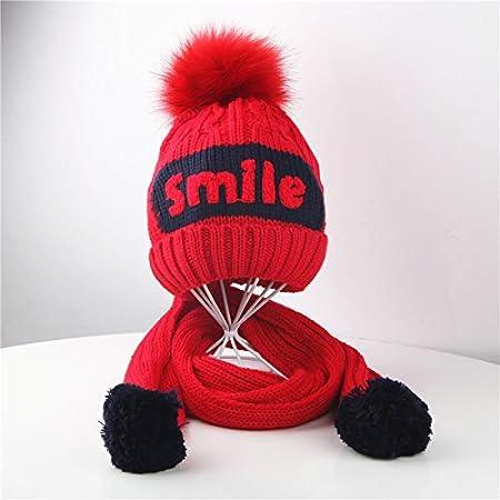 YAOHM Sombrero de Invierno, Sombreros para Mujeres y Hombres ...