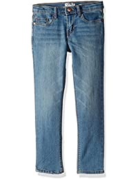 Girls' Kids Skinny Denim,