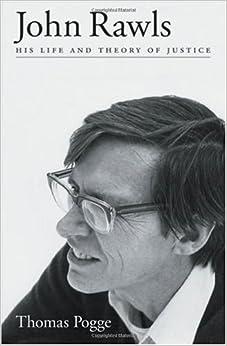 Book John Rawls: His Life and Theory of Justice