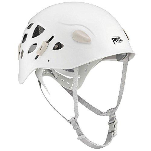 Petzl ELIA, Versatile Helmet for Women