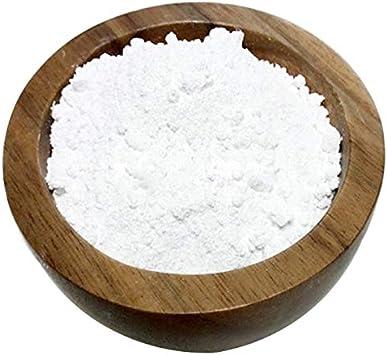 dióxido de titanio color blanco pigmento Color Polvo | bekateq be de 122 Titan Blanco Resina epoxi hormigón einfärben, Blanco: Amazon.es: Bricolaje y herramientas