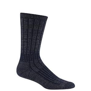 Wigwam Merino Silk Hiker Sock