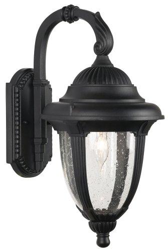 Casa Sierra Outdoor Lighting in US - 3