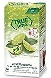 True Lime Bulk Dispenser Pack, 100 Count