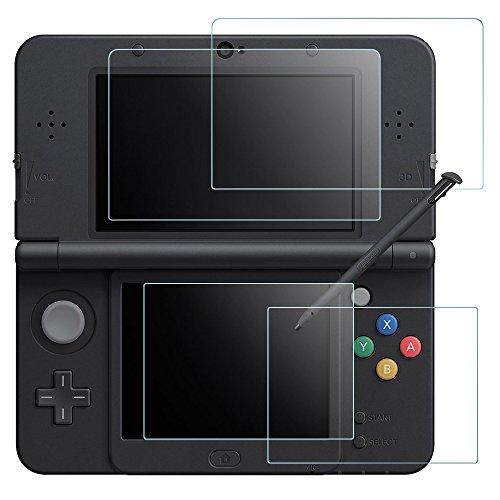 Protector Nintendo AFUNTA Tempered Accessory
