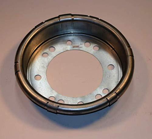 CENTRAMATIC Wheel Balancers 600619