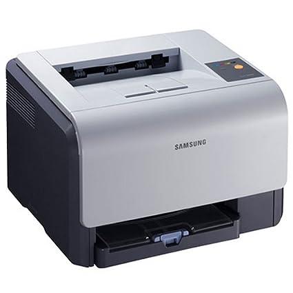 драйвер для samsung clp-300