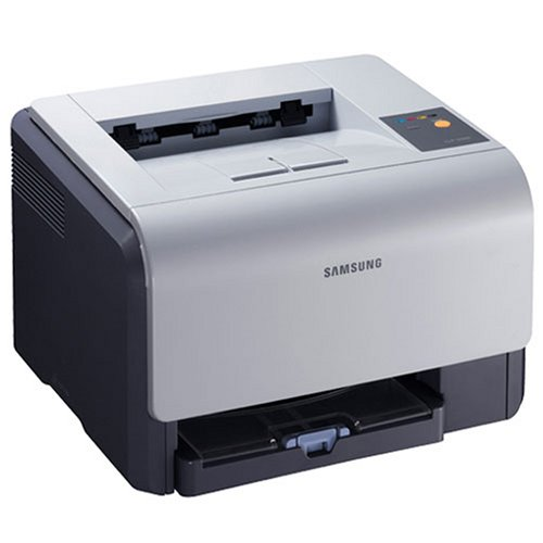 Best Home Office Printer Scanner 2020 Top 10 Best Mobile Portable Mini Laser Printers Reviews 2019 2020