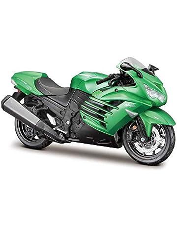 Tamiya Yamaha YZF-R1 Taira Racing les modes Moto Model Kit-échelle 1:12-14074